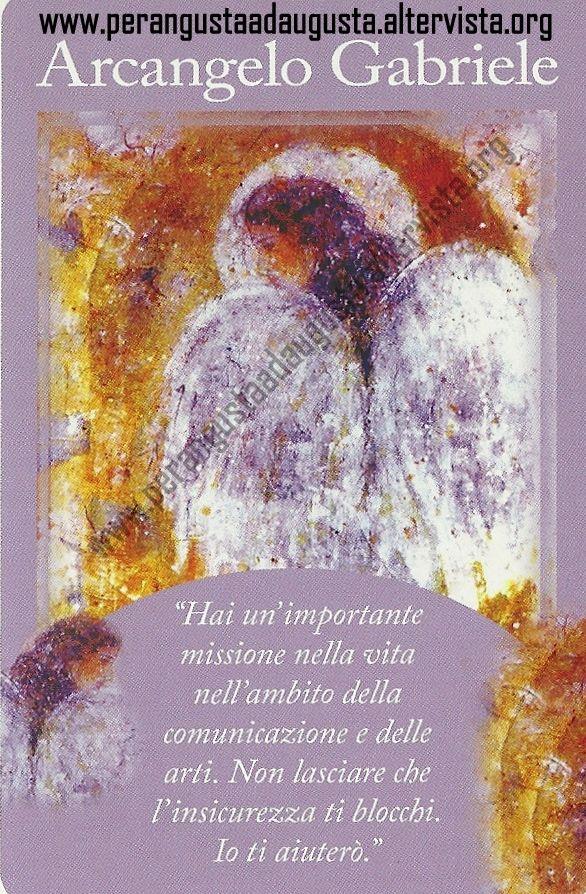 1-arcangelo-gabriele