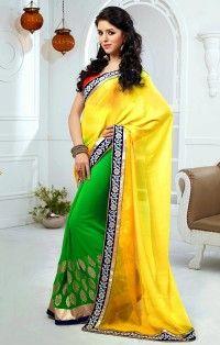 elegant-yellow-green-embroidery-work-designer-saree-800x1100.jpg