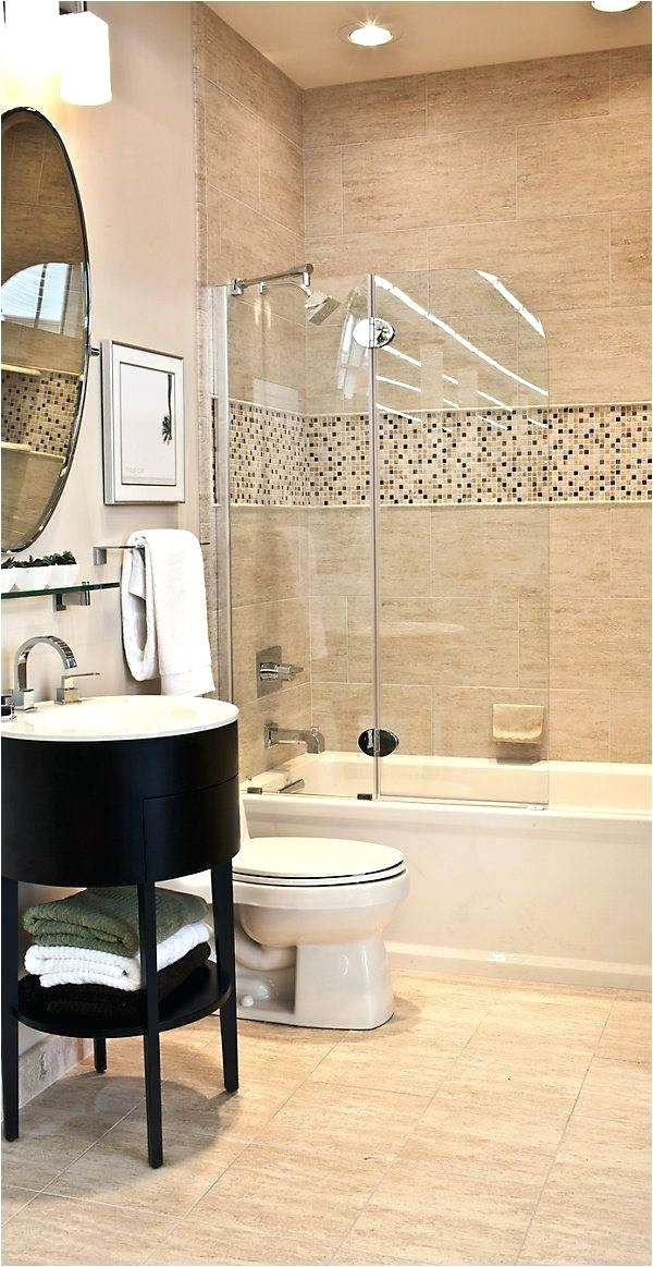 12x24 bathroom tile layout helpful how to lay tile ...