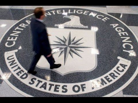 Deep State Trying To Lead Trump Into A GLOBAL Confrontation - https://christiantruther.com/youtube/deep-state-trying-to-lead-trump-into-a-global-confrontation/