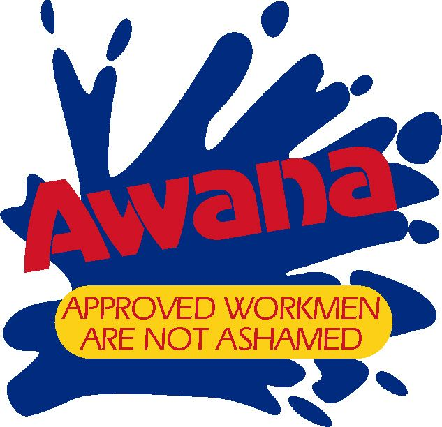 17 Best Images About AWANA On Pinterest