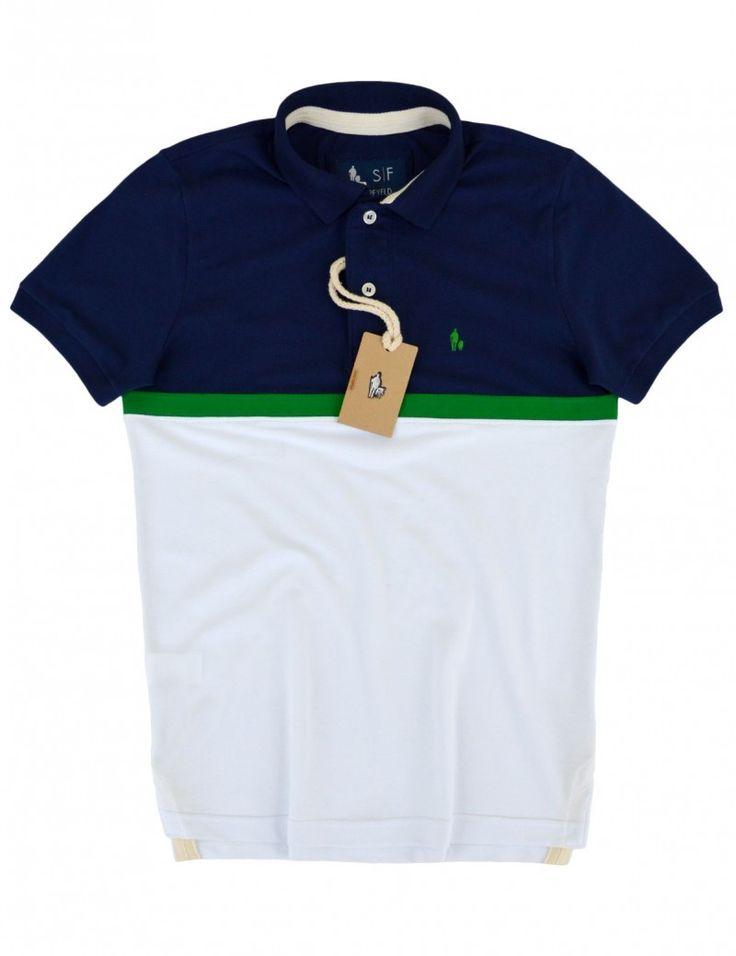 Vtg NIKE T Shirt Men s XLarge Gray Black Striped Old School Logo Made In  USA   58efe4c8ec67a