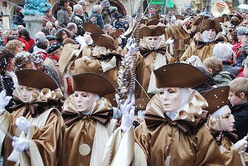 """Résultat de recherche d'images pour """"carnaval limoux"""""""