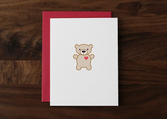 Best allotria u greeting cards images greeting