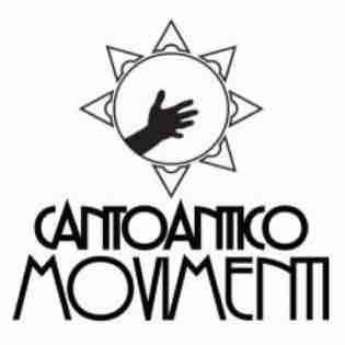 http://www.cantoantico.it/ i nostri partner in questa avventura! #serescalze #cantoantico #southbeat