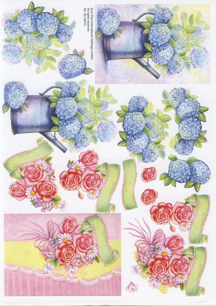 17 best images about 3d flowers on pinterest pretty cards vintage roses and decoupage paper. Black Bedroom Furniture Sets. Home Design Ideas