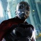 The Avengers 2 Teaser: First Look At Ultron Design From Comic-Con