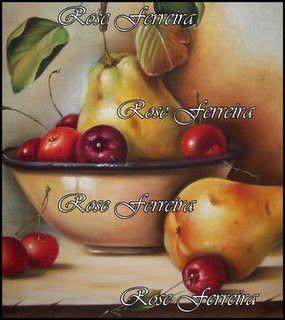 pintura em tecido - Patricia Peres - Álbuns da web do Picasa