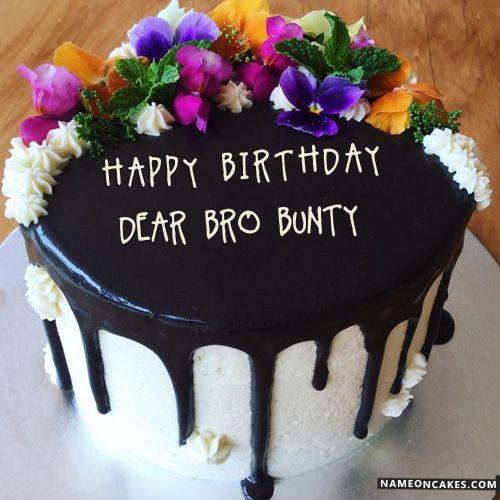 36 Best Happy Birthday Ashley Renee Images On Pinterest Birthdays Anniversary Cards And