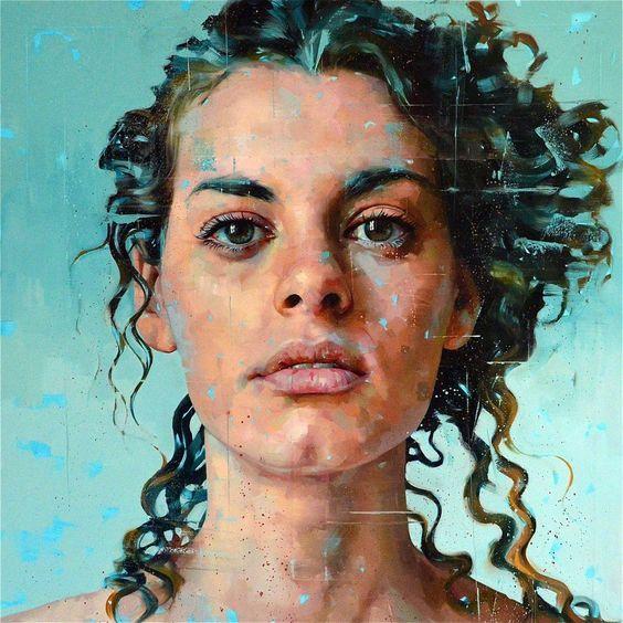 Untitled 07, Silvio Porzionato