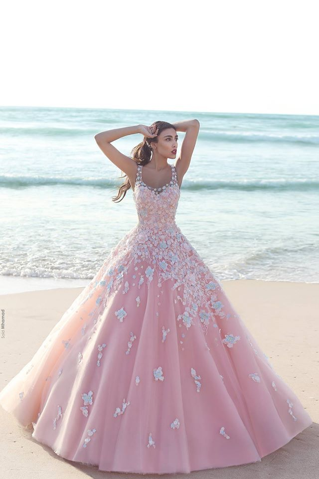spring prom dresses4
