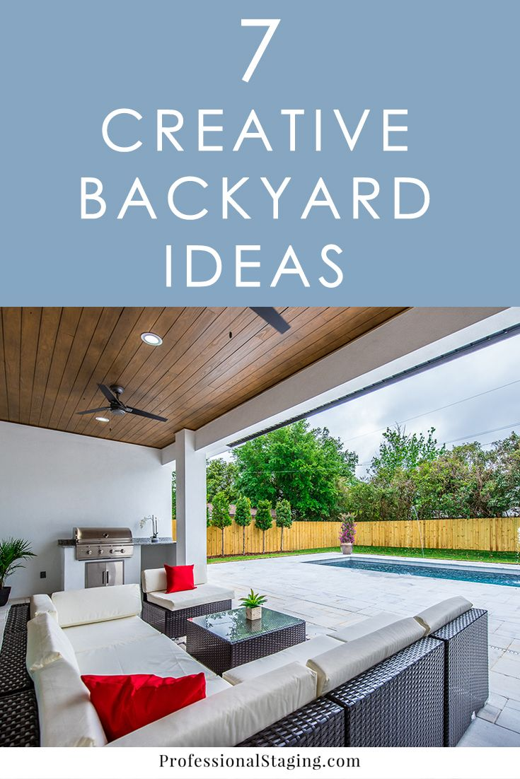 708 best Great Outdoor Living images on Pinterest