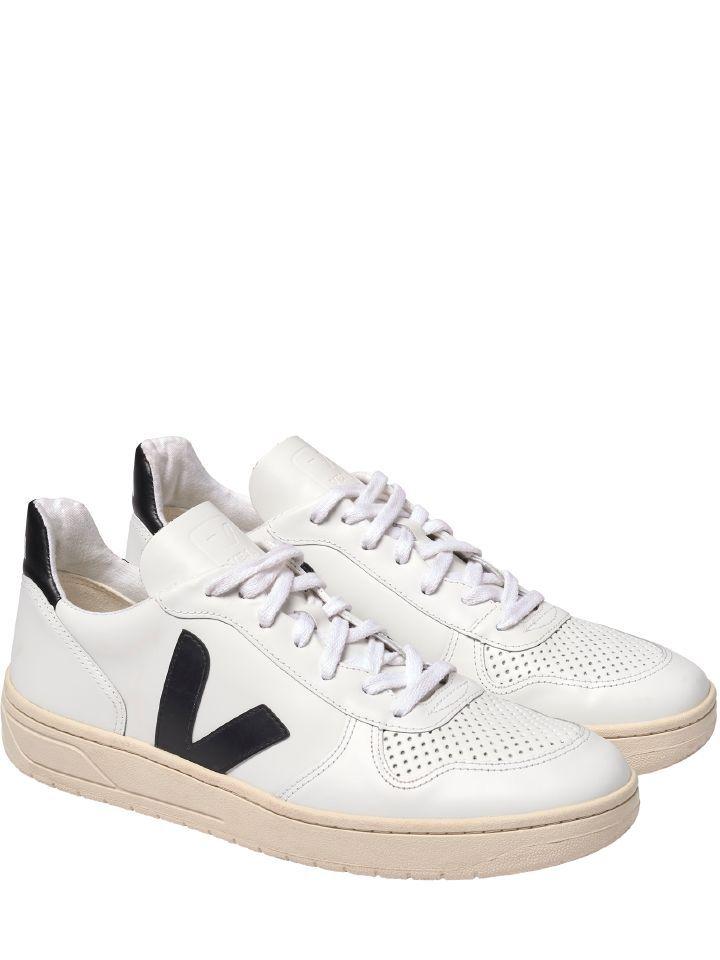 newest 2b191 03dc2 Sneaker V10 2.0 | SCHUHE BEI MEY & EDLICH. | Veja sneaker ...