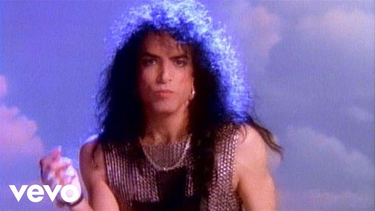 Kiss - (You Make Me) Rock Hard #KISS Music video by Kiss performing (You Make Me) Rock Hard. (C) 1988 The Island Def Jam Music Group