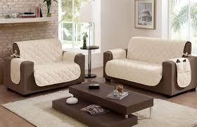 capa para sofa de 3 lugares - Pesquisa Google