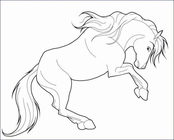 bilder pferde zum ausdrucken  cosmixproject mit