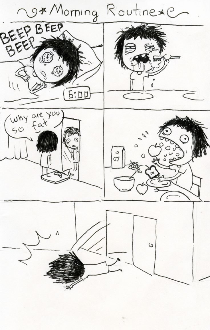 Doodle Time: Photo I LAUGHED SO HARD AT THE LAST PIC OMG SHOULD NOT HAVE LAUGHED XD