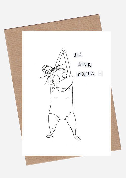 Je har trua via SpilledAase.com. Click on the image to see more!