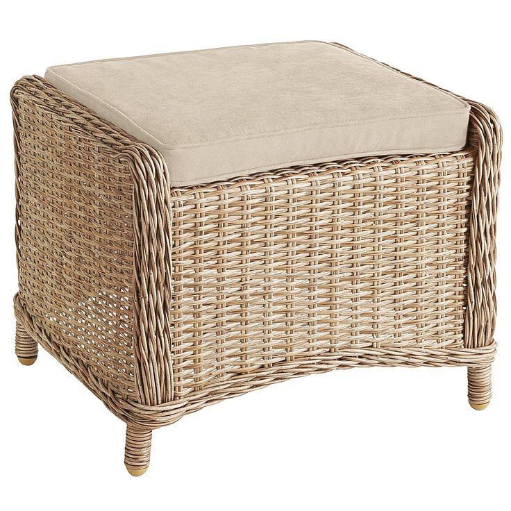 Mejores 164 imágenes de *Furniture > Ottomans* en Pinterest ...