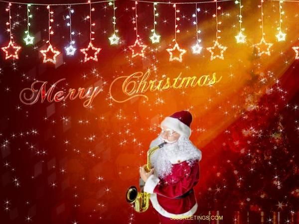 1000+ Images About Merry Christmas Greetings On Pinterest