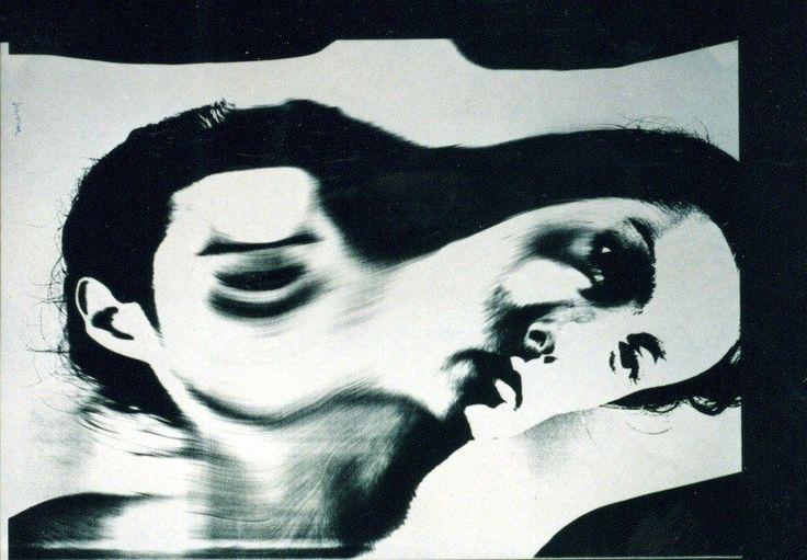 Bruno Munari, Original Xerographs, 1946
