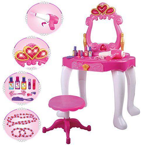 Les 25 meilleures id es de la cat gorie maquillage princesse sur pinterest maquillage clown - Maquillage princesse disney ...