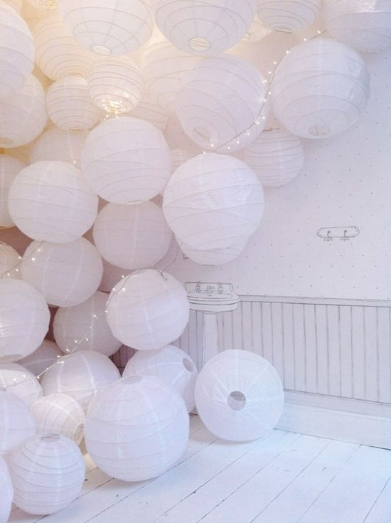 Best 25 Paper lanterns ideas on Pinterest Flowers with paper