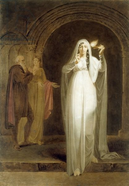 lady macbeth by william shakespeare essay The tools you need to write a quality essay or  in the play macbeth by william shakespeare gets the plot  in shakespeare's play macbeth, lady macbeth is the .