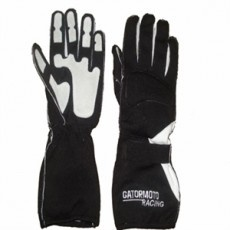 DRIVING GLOVES Price: $30.00 Condition: New Weight: 1.00 LBS Availability: In Stock Shipping: Calculated at checkout Contact Details: Phone No- 866-365-5083 Email Id- admin@mygokarts.com Address- Lockport, Chicago. Will County, Illinois, United States.