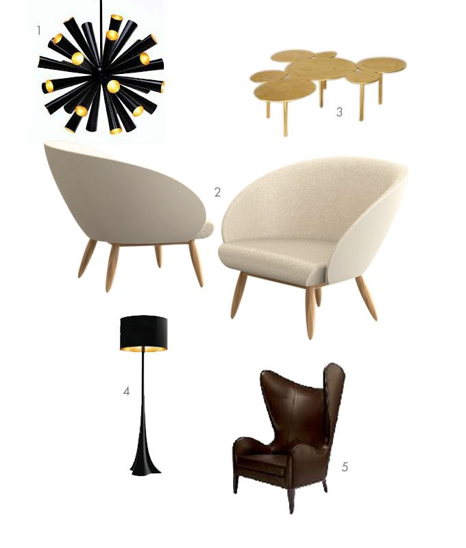 Langlois Furniture Home Design Ideas And Pictures