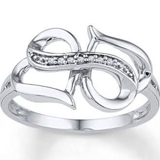 40 best Rings and other things with meaning images on Pinterest