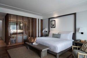 The Nai Harn Royal Ocean View Suite