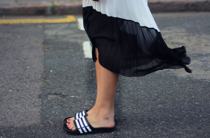 77 best images about - [ SLIDES & OUTFITS ]