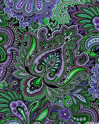 1054 Best Images About Paisley On Pinterest