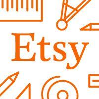 Etsy - Shop Updates