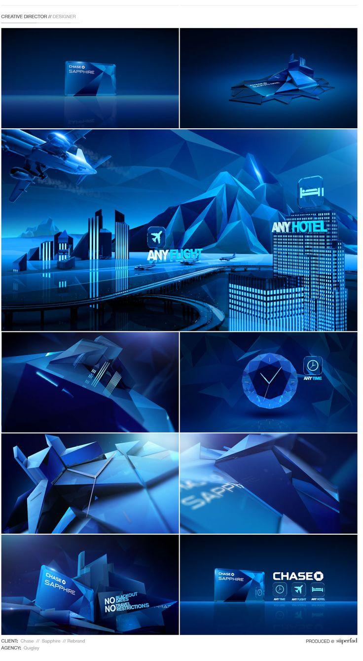 Ux solutions digital art director and motion designer based in noosa - Chase Carlosstevens Com Motion Designuser Interfaceux