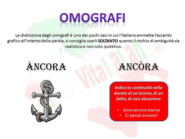 OMOGRAFI