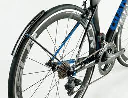 guardabarros bicicleta todo terreno - Buscar con Google