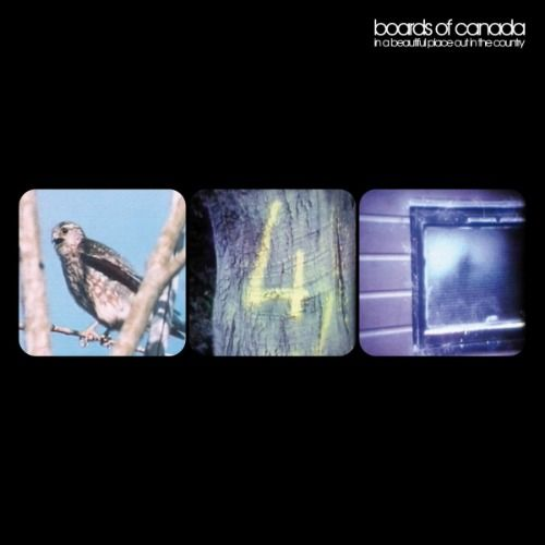 8 best Boards of Canada images on Pinterest Board of, Canada and - vinylboden f r k che