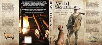 Image result for peter ryan wild south