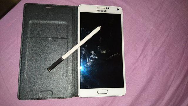 MIL ANUNCIOS.COM - Note 4. Samsung note 4. Venta de moviles samsung de segunda mano note 4. moviles samsung de ocasión a los mejores precios.