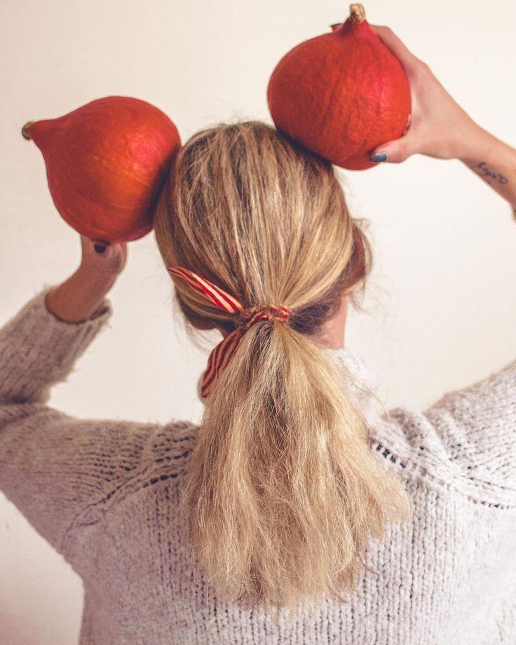 #pumpkinhead
