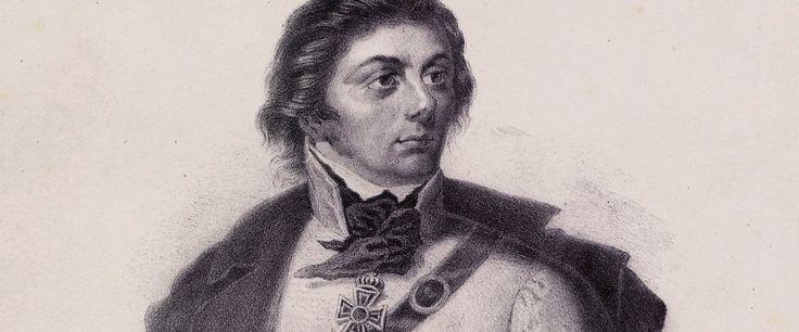 200. výročie úmrtia Tadeusza Kościuszka