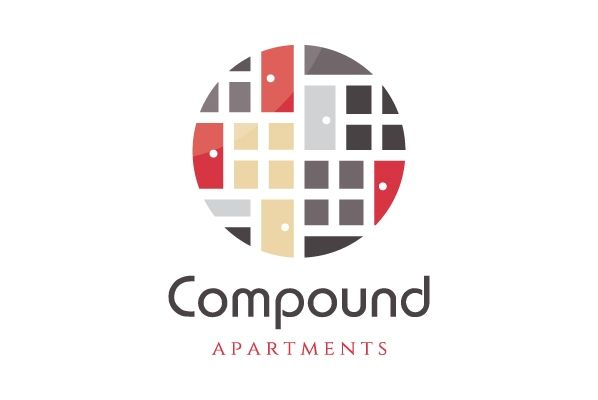 Compound Apartments Real Estate - $317(negotiable)…