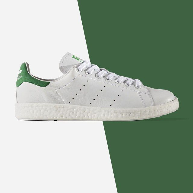 adidas stan smith green suede shoes adidas ultra boost triple black mens haircuts