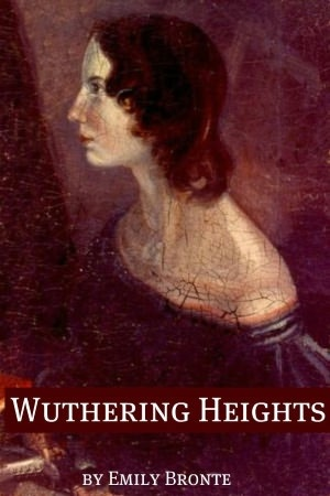 the best emily bronte biography ideas charlotte  wuthering heights annotated critical essay and biography