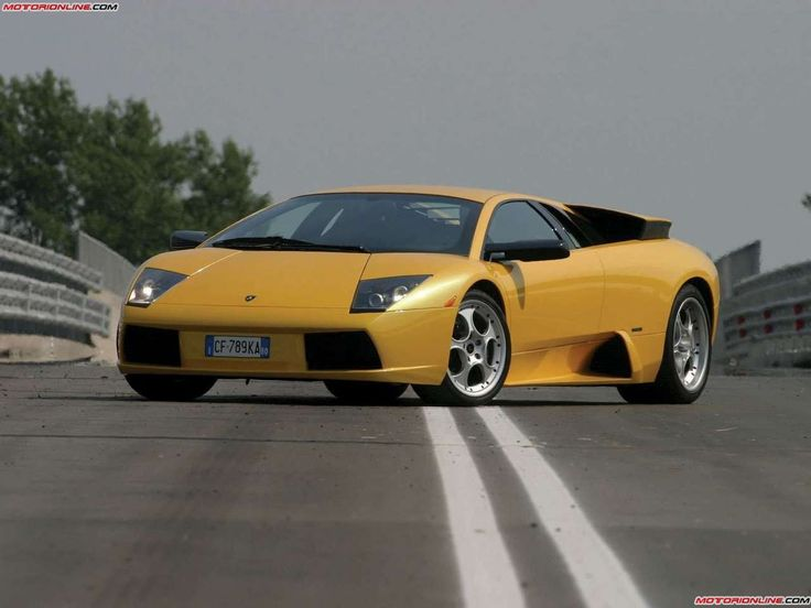 2002 Lamborghini Murcielago -   Lamborghini Murcielago For Sale  ReadyToFix.com  Wrecked lamborghini  sale  murcielago  sale $35000 Cheap used lamborghini cars for sale  lp 640 and lp 560-4 spyders and the superleggera.. Lamborghini murcielago exhaust intake  ecu upgrades Murcielago  performance packages  high performance exhaust intake & ecu upgrades for lamborghini cars and other high-end sports cars.. Used lamborghini murcielago  sale  cargurus Save $23463 on a used lamborghini…