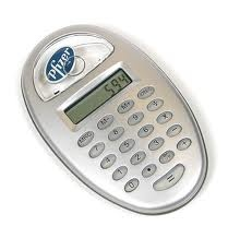 Why not utilise Branded Calculators in your upcoming promotion? They will surely be of great help in marketing your company. Look at this Nexus Calculator at http://www.budgetpromotion.com.au/promotional-merchandise/promotional-calculators/logo-promotional-product.html  #PromoCalculators  #promotional