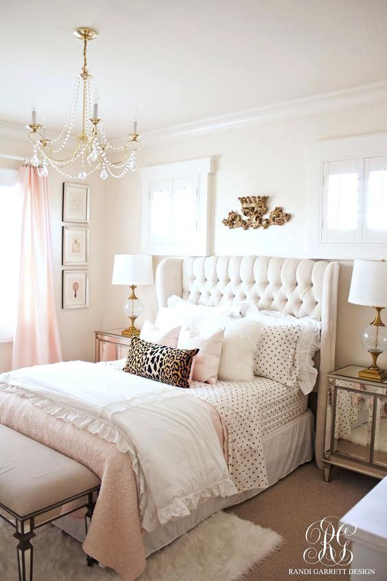 marvelous tufted bedroom ideas best tufted headboards ideas on tufted headboard hands to myself video and purple teens furniture white tufted bedroom ideas
