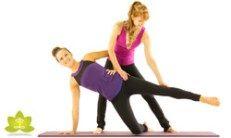 Pilates Teacher Training Program Victoria BC